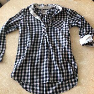 Victoria secret nightgown